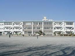藤沢市立富士見台小学校の画像1