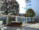 私立昭和女子大学