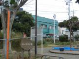 飯山満南公園