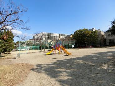 甲子園公園の画像2