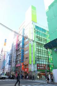 カラオケ館秋葉原本店の画像1