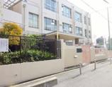 大阪市立桜宮中学校