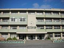 藤沢市立大清水小学校