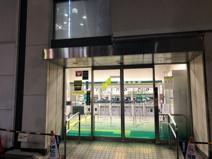 三井住友銀行王子支店
