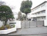 畑沢小学校