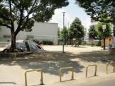 中川西公園
