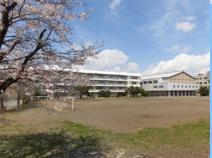 栄町立栄中学校