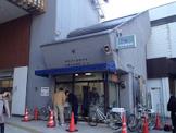 戸塚警察署 高田馬場駅前交番