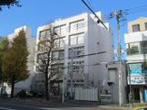 東京 中野警察署