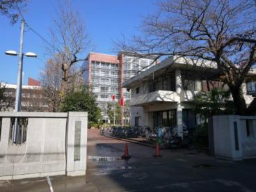 日本大学生産工学部の画像1