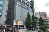 TIPNESS(ティップネス) 中野店