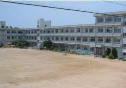 旭陽小学校の画像1