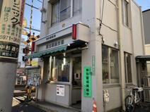 野方警察署 鷺宮駅前交番