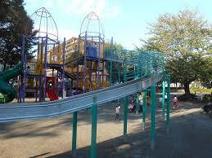 東柏ヶ谷近隣公園