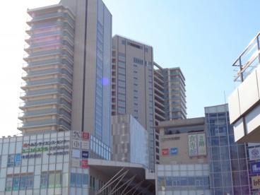 ボーノ相模大野ショッピングセンターの画像1