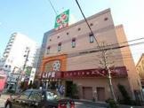 ライフ 神田和泉町店