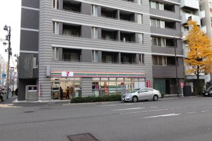 セブンイレブン 千代田鍛冶町2丁目店の画像1
