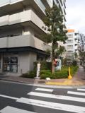 セブンイレブン 江戸川葛西駅南店