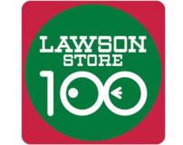 ローソンストア100 東新町店