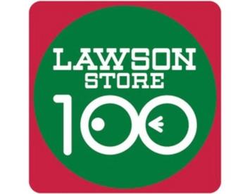 ローソンストア100 東新町店の画像1