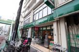 ザ・ダイソー マルエツ東上野店