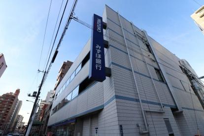 みずほ銀行千束町支店の画像1