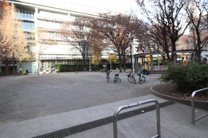 金竜公園の画像1