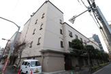 台東区立上野小学校