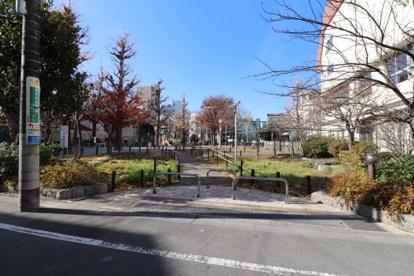 小島公園の画像1