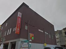 西日本シティ銀行姪浜