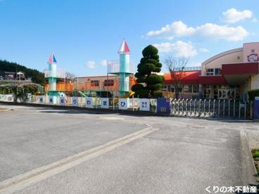 ひまわり幼稚園の画像1