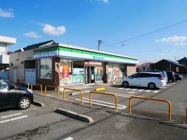 ファミリーマート 今治国分店の画像1