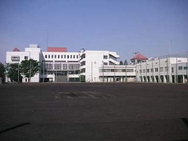 冨士高 中野富士見町の画像1