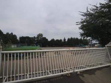 多摩市立北諏訪小学校の画像2