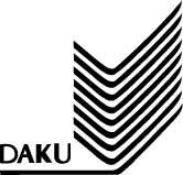 株式会社ダク・エンタープライズ