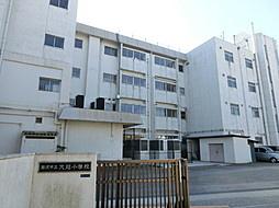 藤沢市立大越小学校の画像1