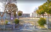 久我東第三児童公園