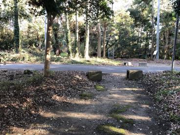 恵比須神社(森本町)の画像2