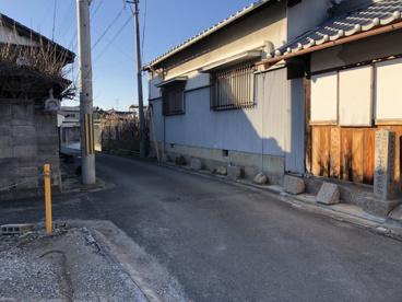 霊仙寺(森本町)の画像3
