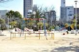 市岡元町公園