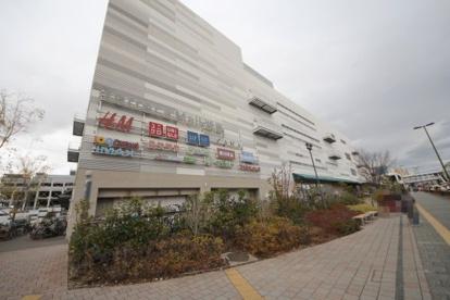Terrace Mall(テラスモール)湘南の画像1