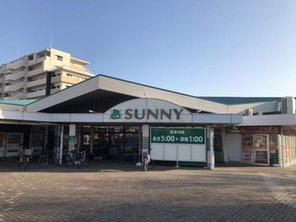 サニー原店の画像1