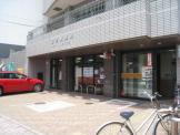 姪浜郵便局