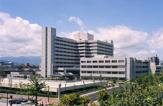 国立病院機構九州医療センター(独立行政法人)