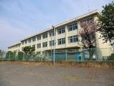 綾瀬市立天台小学校
