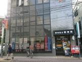 練馬桜台郵便局