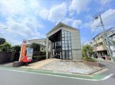 練馬田柄東郵便局