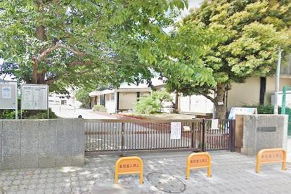 横浜市立深谷小学校の画像1