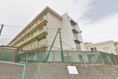 横浜市立相武山小学校の画像1