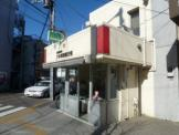 荻窪警察署 下井草駅前交番